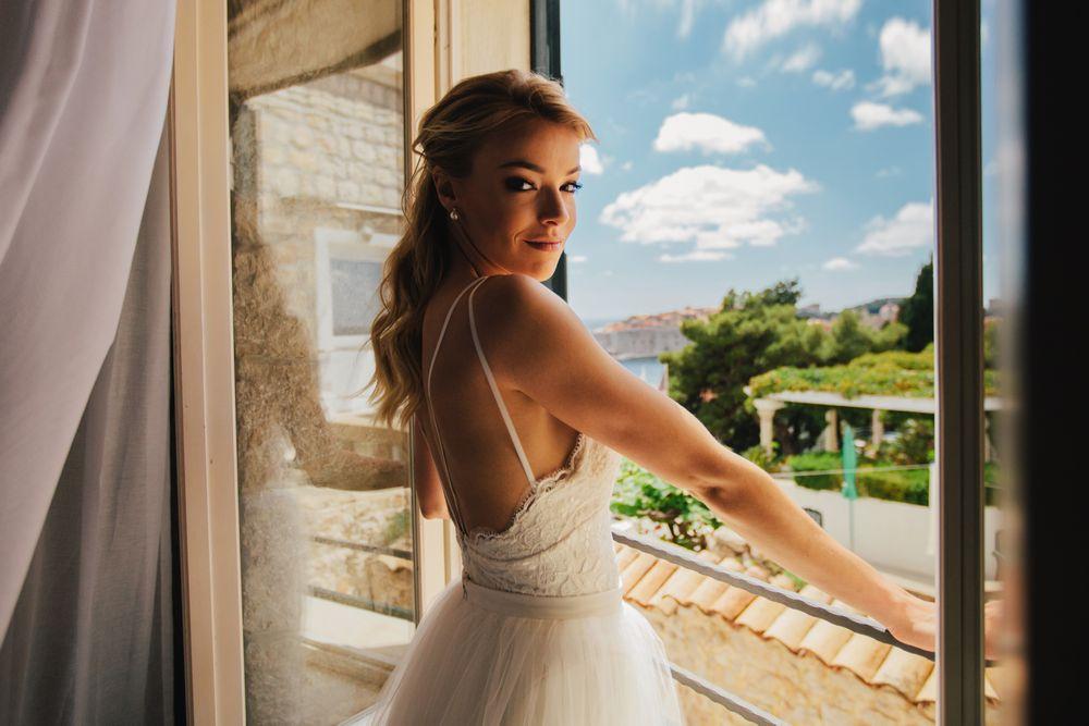 Wild-wedding-in-dubrovnik-wedding-photographer-Alyssa-Davor-DTstudio-033