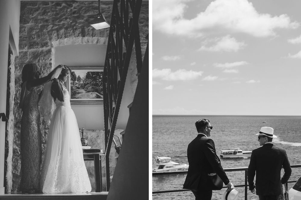 Wild-wedding-in-dubrovnik-wedding-photographer-Alyssa-Davor-DTstudio-034