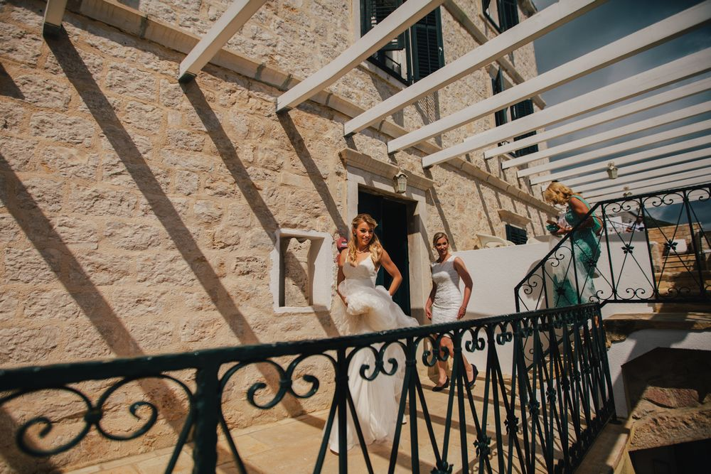 Wild-wedding-in-dubrovnik-wedding-photographer-Alyssa-Davor-DTstudio-036