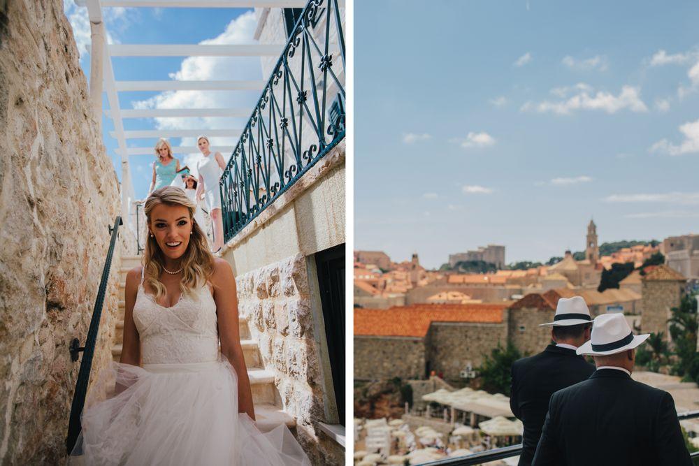 Wild-wedding-in-dubrovnik-wedding-photographer-Alyssa-Davor-DTstudio-037