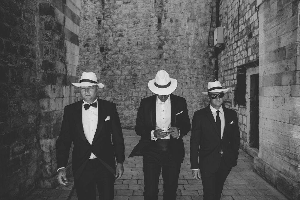 Wild-wedding-in-dubrovnik-wedding-photographer-Alyssa-Davor-DTstudio-039