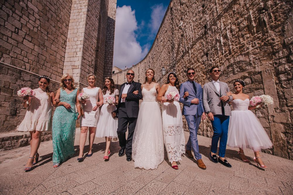 Wild-wedding-in-dubrovnik-wedding-photographer-Alyssa-Davor-DTstudio-041