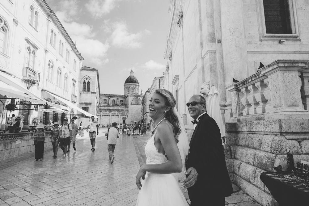 Wild-wedding-in-dubrovnik-wedding-photographer-Alyssa-Davor-DTstudio-042