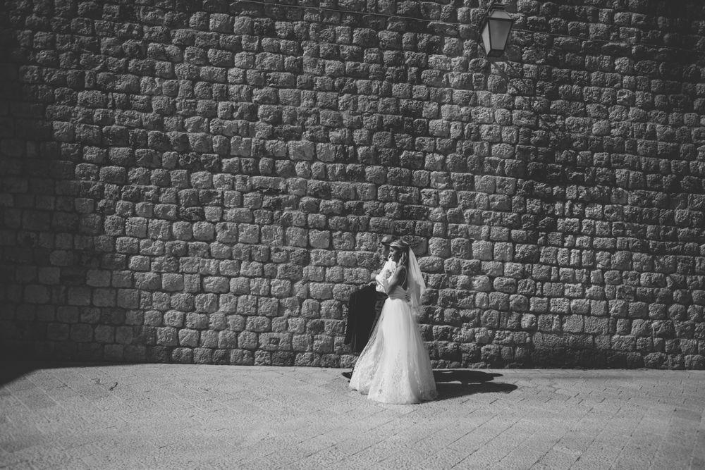 Wild-wedding-in-dubrovnik-wedding-photographer-Alyssa-Davor-DTstudio-043