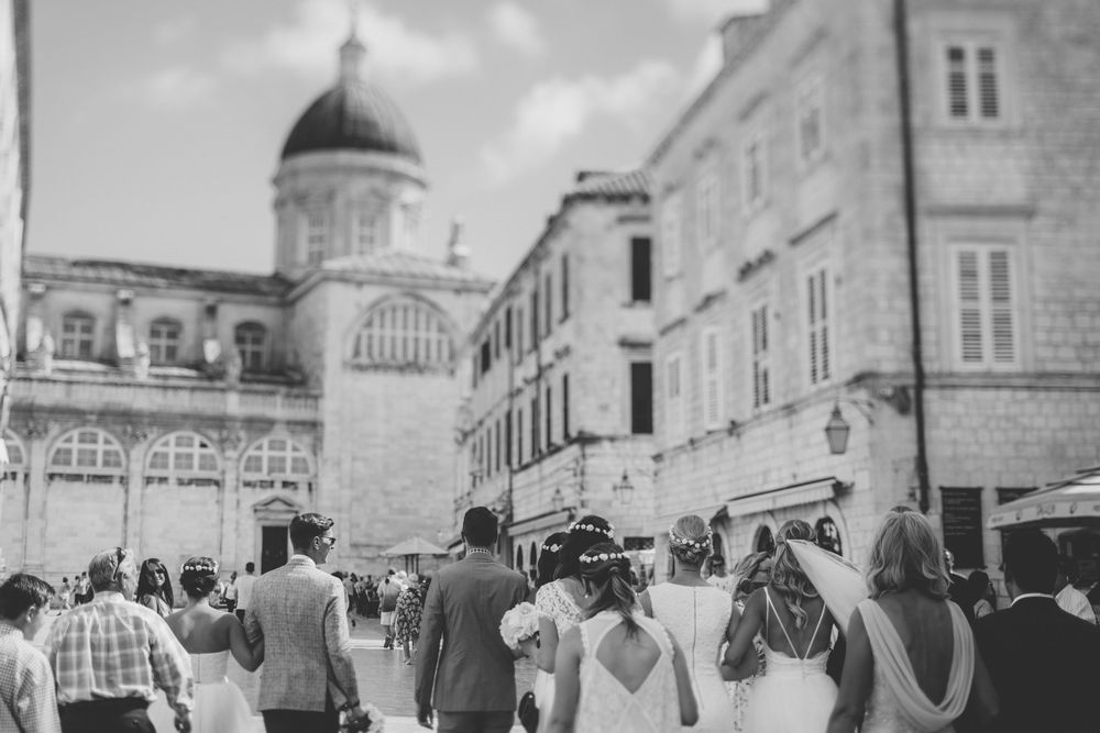 Wild-wedding-in-dubrovnik-wedding-photographer-Alyssa-Davor-DTstudio-044