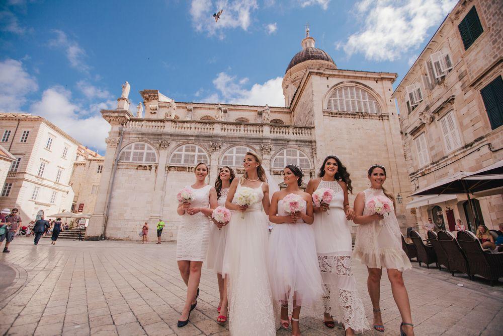 Wild-wedding-in-dubrovnik-wedding-photographer-Alyssa-Davor-DTstudio-045
