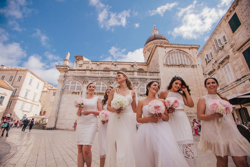 Wild-wedding-in-dubrovnik-wedding-photographer-Alyssa-Davor-DTstudio-046