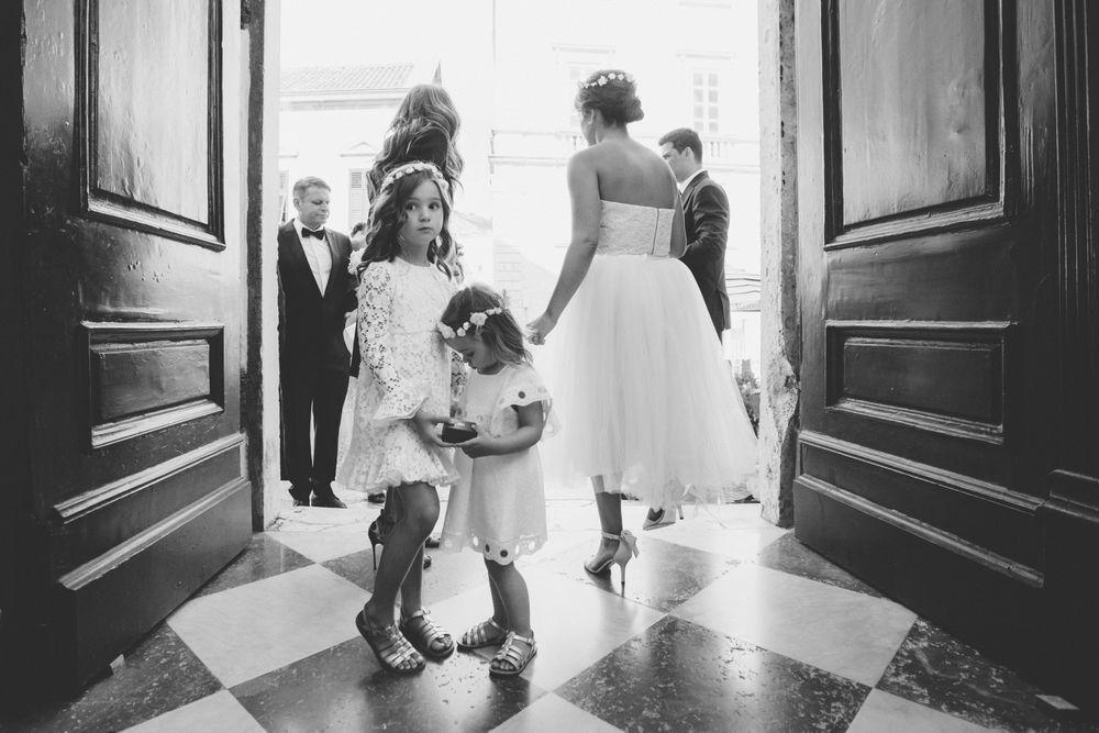 Wild-wedding-in-dubrovnik-wedding-photographer-Alyssa-Davor-DTstudio-048