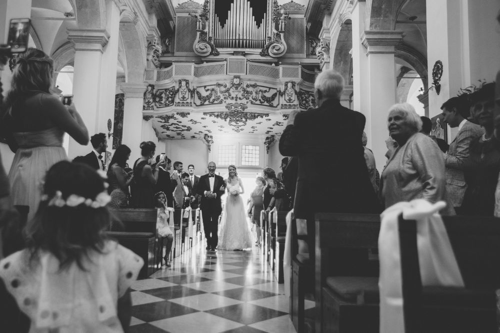Wild-wedding-in-dubrovnik-wedding-photographer-Alyssa-Davor-DTstudio-049