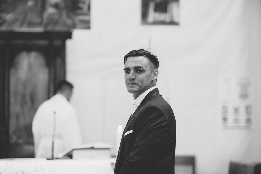 Wild-wedding-in-dubrovnik-wedding-photographer-Alyssa-Davor-DTstudio-050