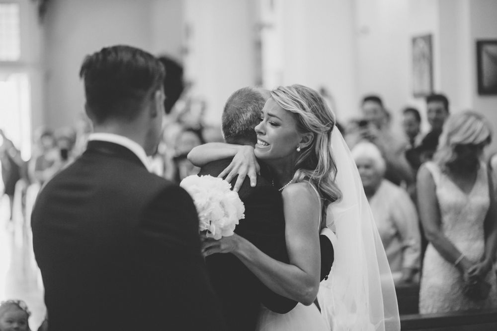 Wild-wedding-in-dubrovnik-wedding-photographer-Alyssa-Davor-DTstudio-052