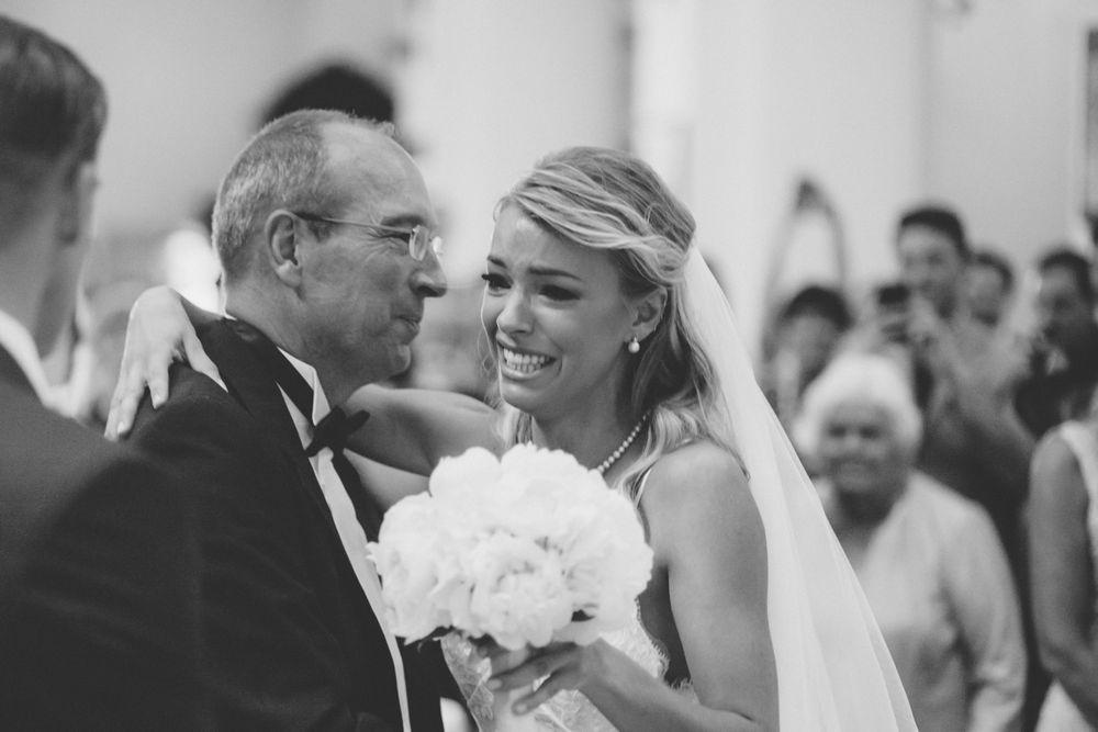 Wild-wedding-in-dubrovnik-wedding-photographer-Alyssa-Davor-DTstudio-053