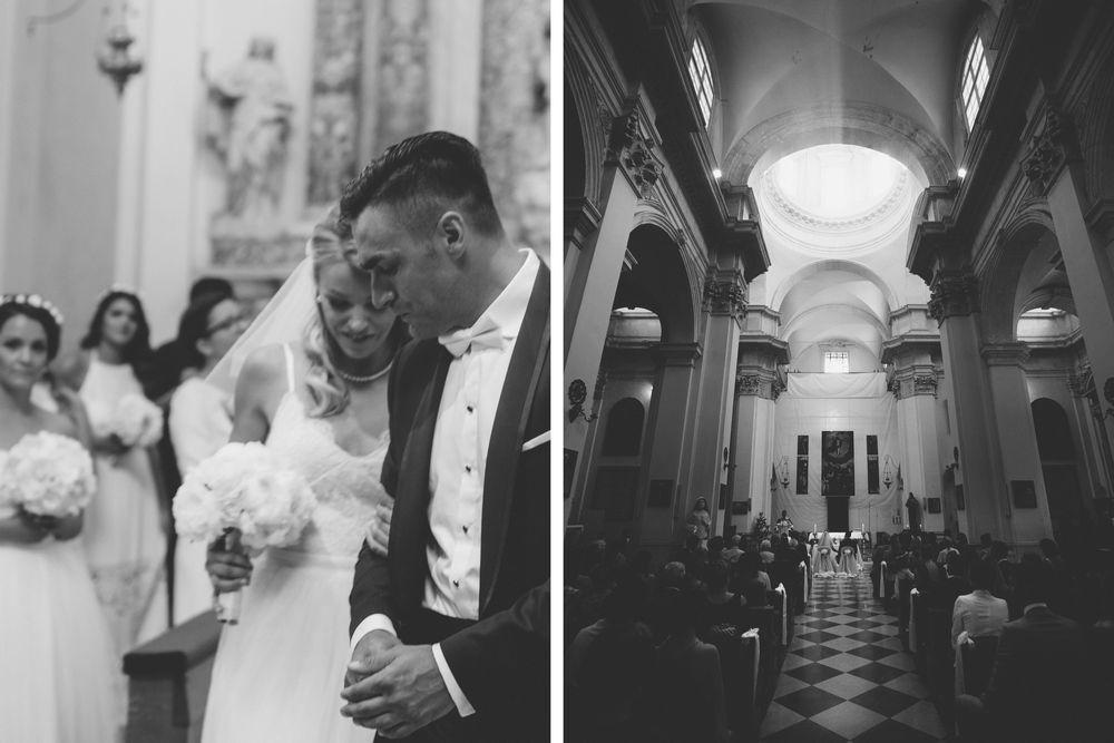 Wild-wedding-in-dubrovnik-wedding-photographer-Alyssa-Davor-DTstudio-054