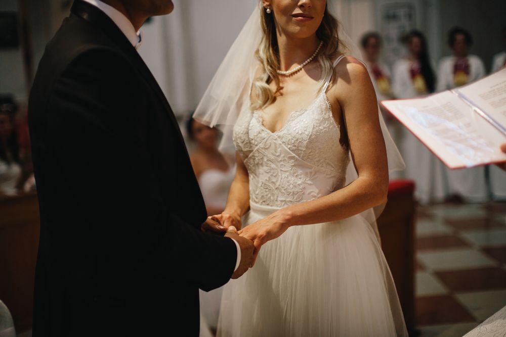 Wild-wedding-in-dubrovnik-wedding-photographer-Alyssa-Davor-DTstudio-055