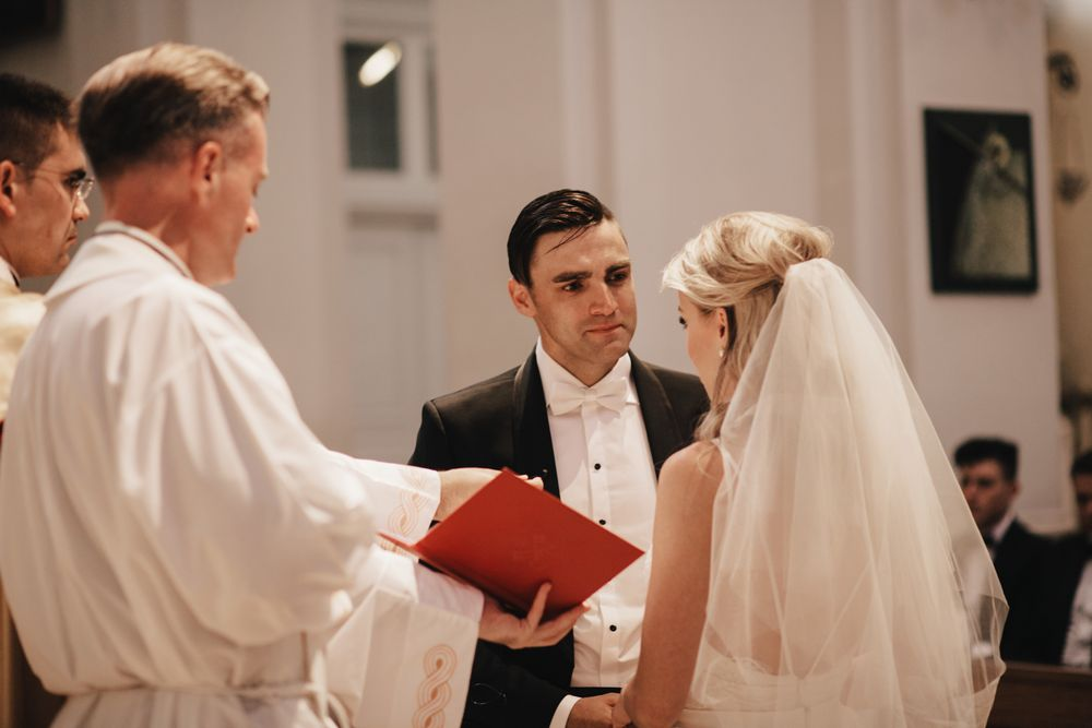 Wild-wedding-in-dubrovnik-wedding-photographer-Alyssa-Davor-DTstudio-056