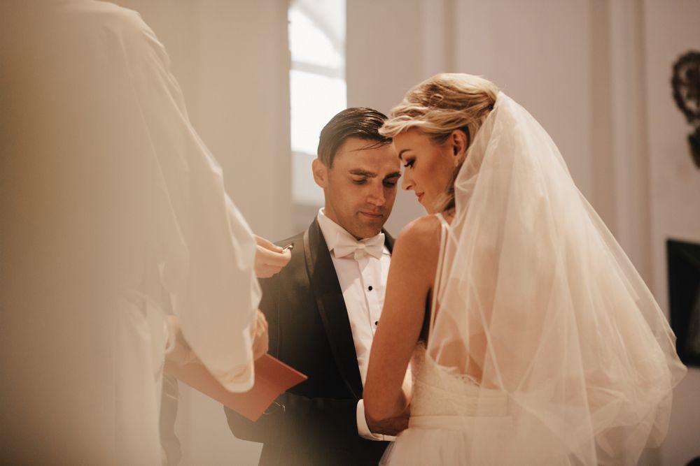 Wild-wedding-in-dubrovnik-wedding-photographer-Alyssa-Davor-DTstudio-057
