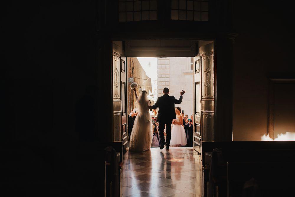 Wild-wedding-in-dubrovnik-wedding-photographer-Alyssa-Davor-DTstudio-059