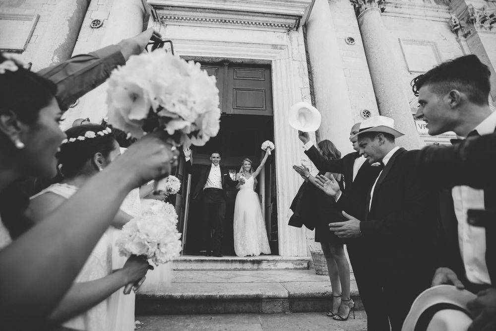 Wild-wedding-in-dubrovnik-wedding-photographer-Alyssa-Davor-DTstudio-060