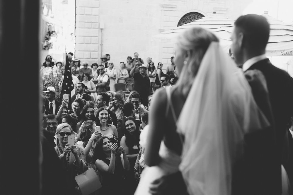 Wild-wedding-in-dubrovnik-wedding-photographer-Alyssa-Davor-DTstudio-061