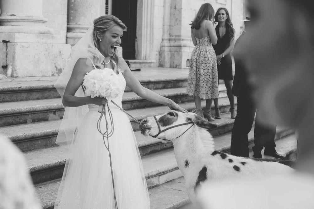 Wild-wedding-in-dubrovnik-wedding-photographer-Alyssa-Davor-DTstudio-063