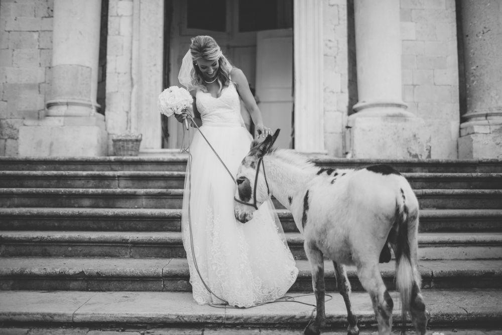 Wild-wedding-in-dubrovnik-wedding-photographer-Alyssa-Davor-DTstudio-065