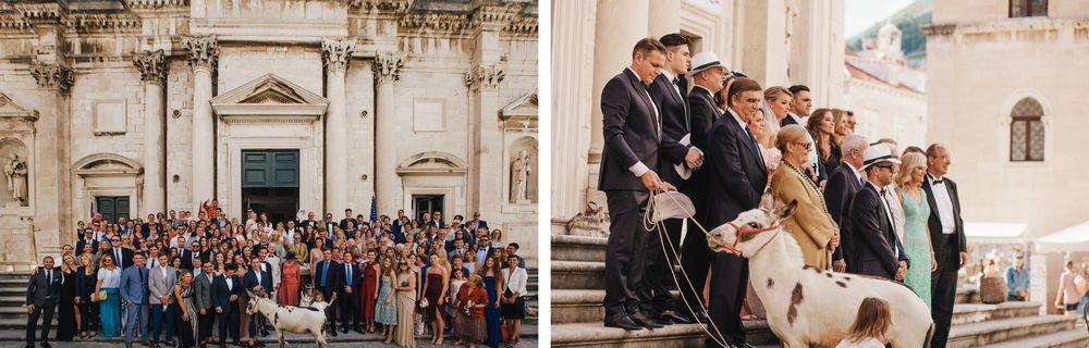Wild-wedding-in-dubrovnik-wedding-photographer-Alyssa-Davor-DTstudio-066