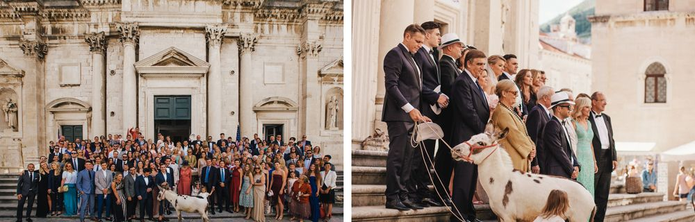Wild-wedding-in-dubrovnik-wedding-photographer-Alyssa-Davor-DTstudio-066