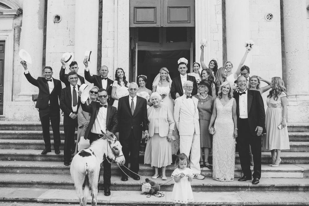 Wild-wedding-in-dubrovnik-wedding-photographer-Alyssa-Davor-DTstudio-069