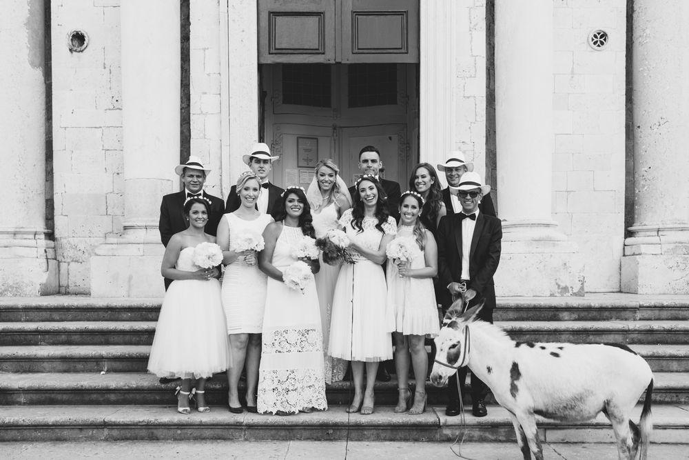 Wild-wedding-in-dubrovnik-wedding-photographer-Alyssa-Davor-DTstudio-070