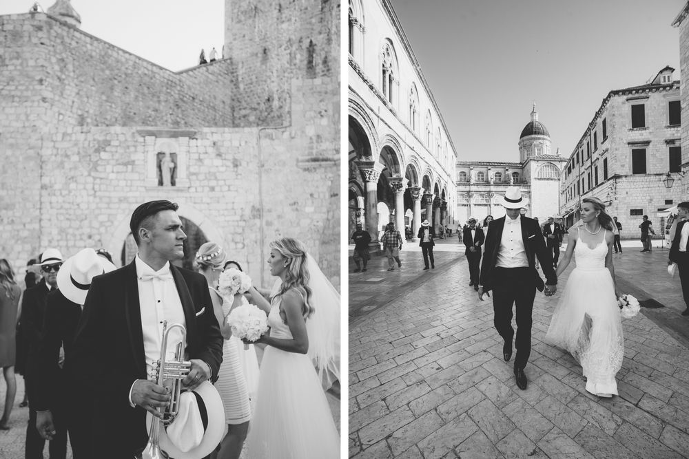 Wild-wedding-in-dubrovnik-wedding-photographer-Alyssa-Davor-DTstudio-071