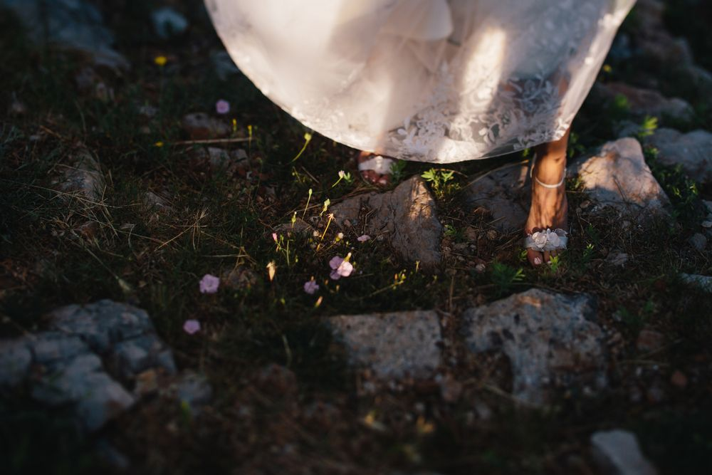 Wild-wedding-in-dubrovnik-wedding-photographer-Alyssa-Davor-DTstudio-072