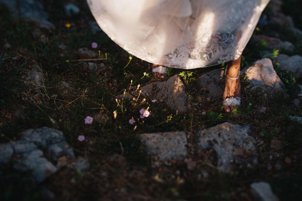Wild-wedding-in-dubrovnik-wedding-photographer-Alyssa-Davor-DTstudio-072