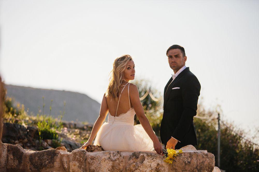 Wild-wedding-in-dubrovnik-wedding-photographer-Alyssa-Davor-DTstudio-073