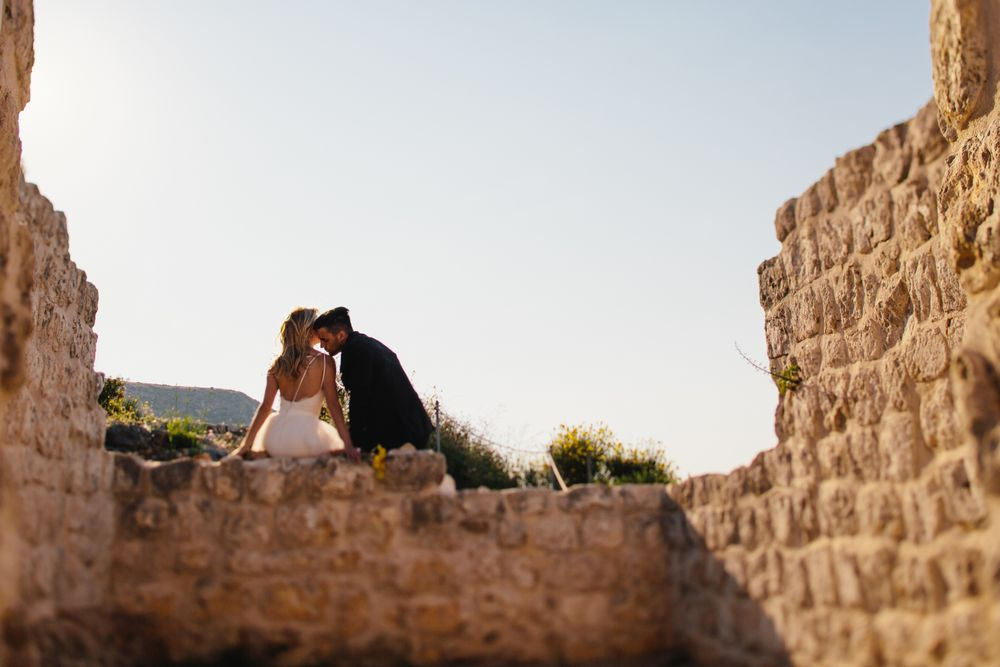 Wild-wedding-in-dubrovnik-wedding-photographer-Alyssa-Davor-DTstudio-074