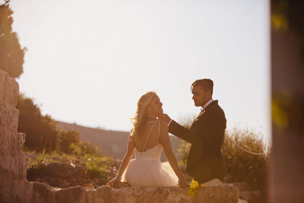 Wild-wedding-in-dubrovnik-wedding-photographer-Alyssa-Davor-DTstudio-075