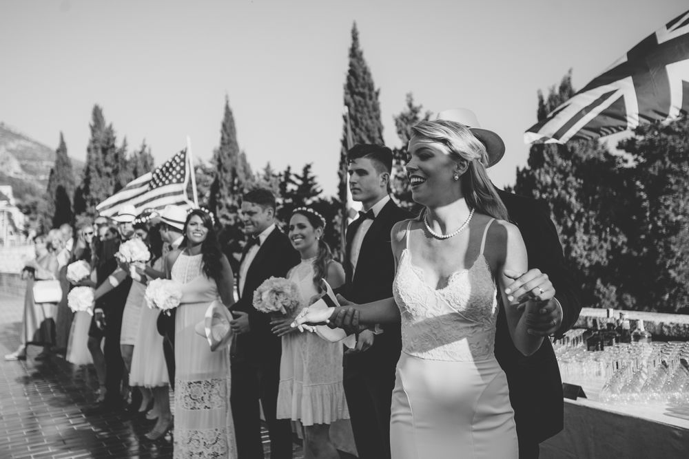 Wild-wedding-in-dubrovnik-wedding-photographer-Alyssa-Davor-DTstudio-076