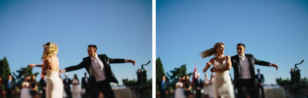 Wild-wedding-in-dubrovnik-wedding-photographer-Alyssa-Davor-DTstudio-077