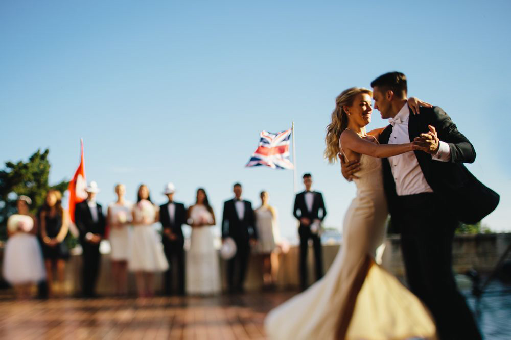 Wild-wedding-in-dubrovnik-wedding-photographer-Alyssa-Davor-DTstudio-078