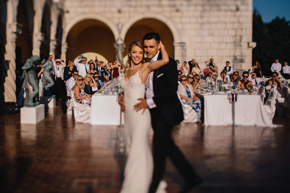 Wild-wedding-in-dubrovnik-wedding-photographer-Alyssa-Davor-DTstudio-079