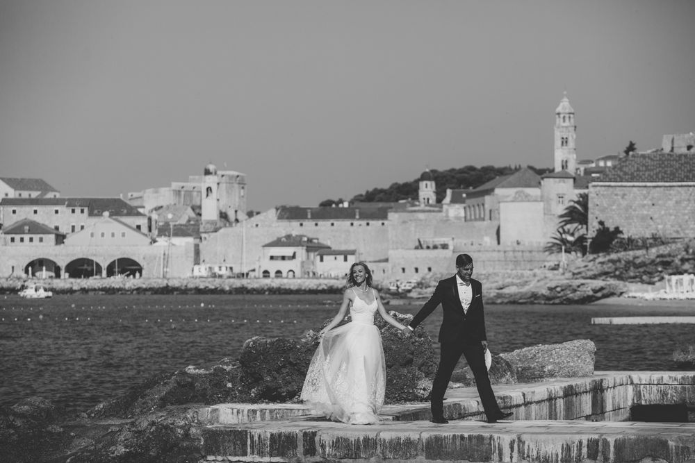 Wild-wedding-in-dubrovnik-wedding-photographer-Alyssa-Davor-DTstudio-081