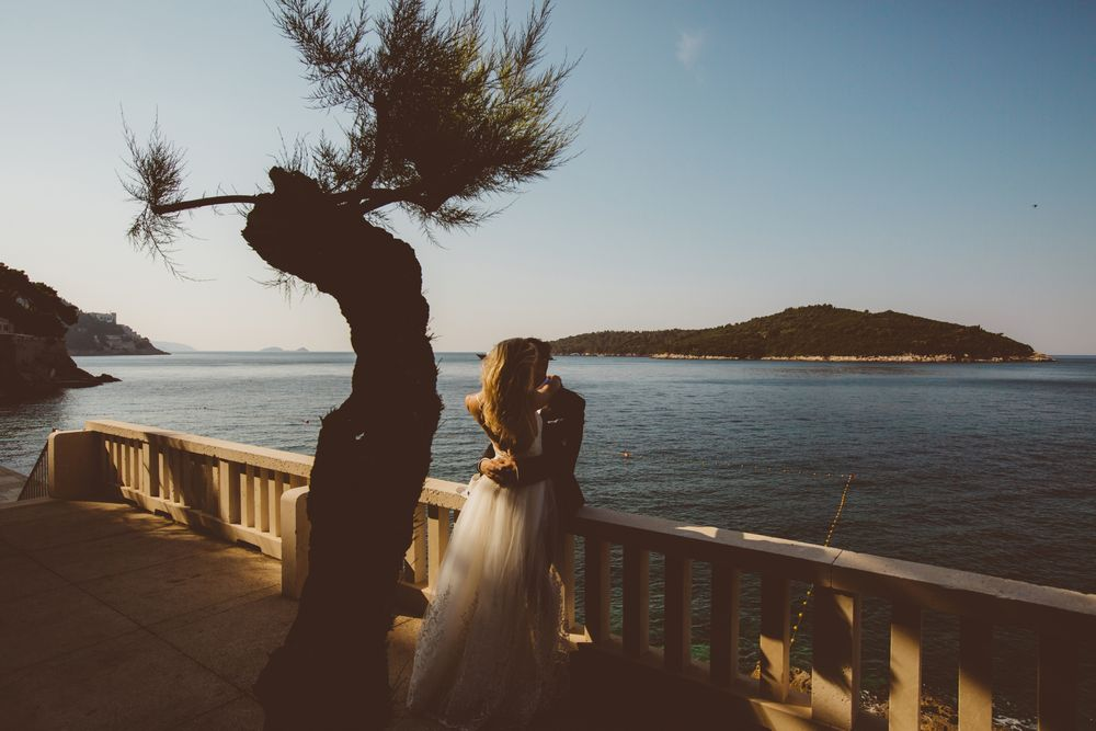 Wild-wedding-in-dubrovnik-wedding-photographer-Alyssa-Davor-DTstudio-084