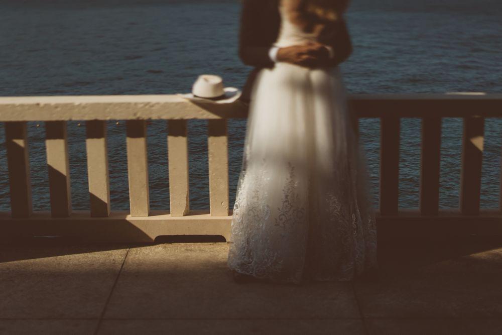 Wild-wedding-in-dubrovnik-wedding-photographer-Alyssa-Davor-DTstudio-085