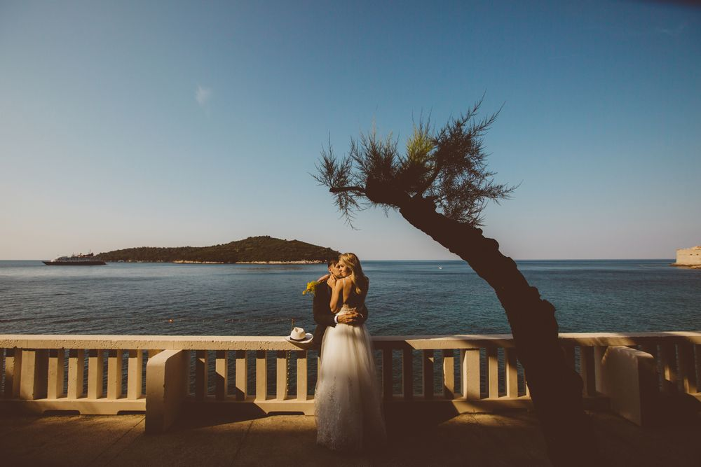 Wild-wedding-in-dubrovnik-wedding-photographer-Alyssa-Davor-DTstudio-086