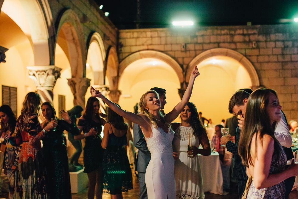 Wild-wedding-in-dubrovnik-wedding-photographer-Alyssa-Davor-DTstudio-088