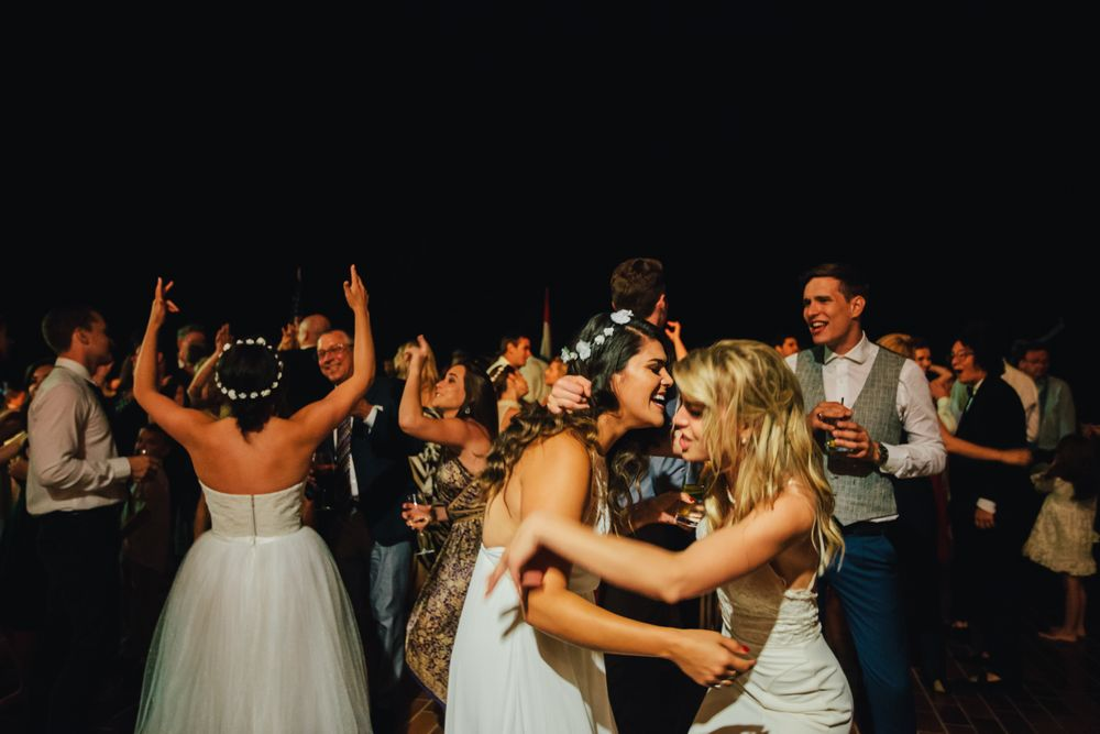 Wild-wedding-in-dubrovnik-wedding-photographer-Alyssa-Davor-DTstudio-090