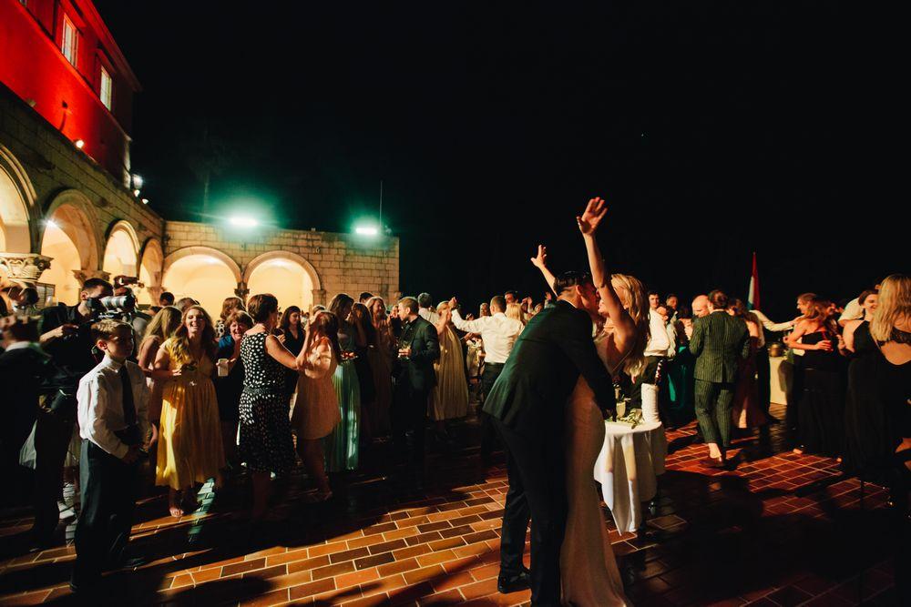 Wild-wedding-in-dubrovnik-wedding-photographer-Alyssa-Davor-DTstudio-091