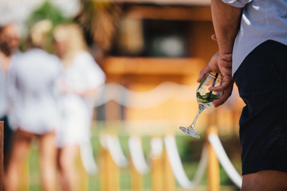 Wild-wedding-in-dubrovnik-wedding-photographer-Alyssa-Davor-DTstudio-100