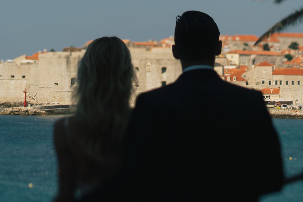 Wild-wedding-in-dubrovnik-wedding-photographer-Alyssa-Davor-DTstudio-109