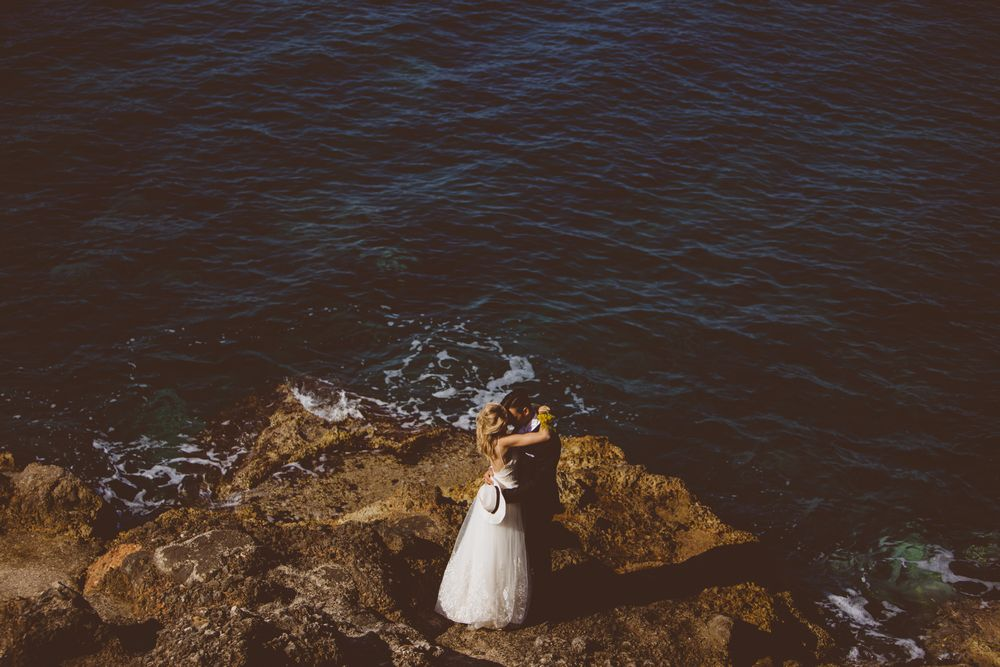 Wild-wedding-in-dubrovnik-wedding-photographer-Alyssa-Davor-DTstudio-110