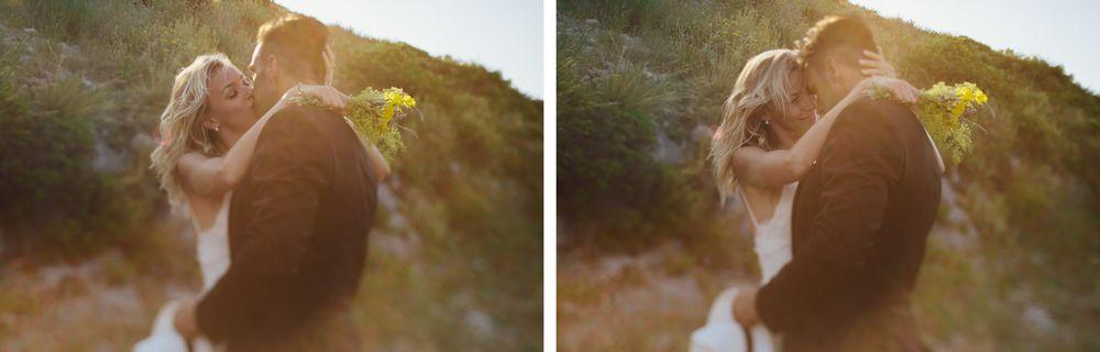 Wild-wedding-in-dubrovnik-wedding-photographer-Alyssa-Davor-DTstudio-111